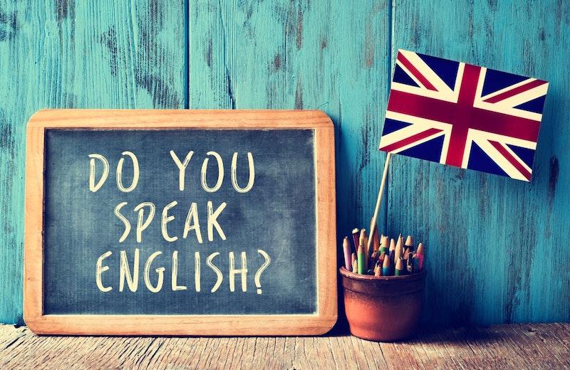 1597011196 english