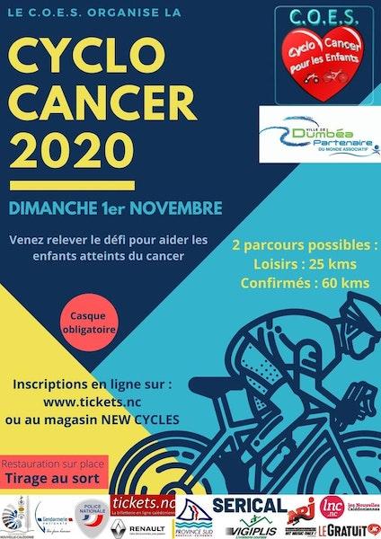 1602562270 cyclo cancer 2020