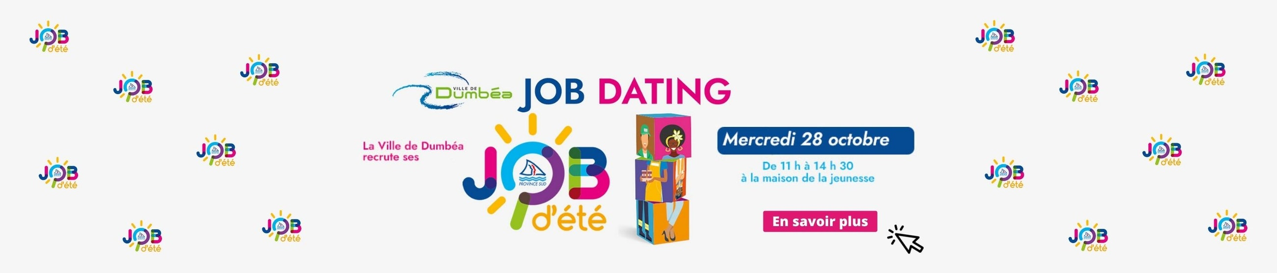 1603273257 job dating 1