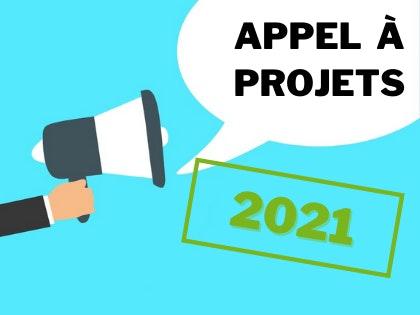 1603432586 appel a projets 1