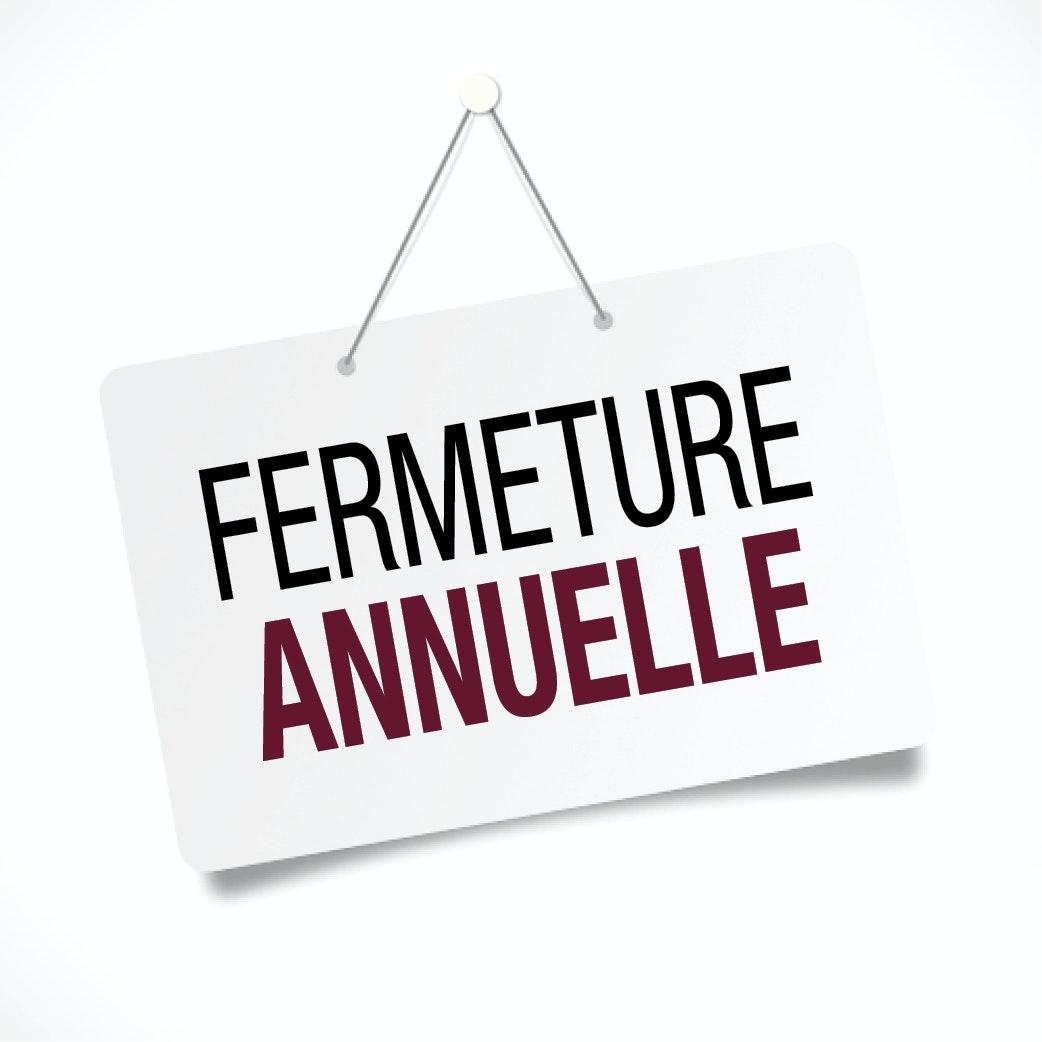 1608160270 barnabe encart fermeture annuelle