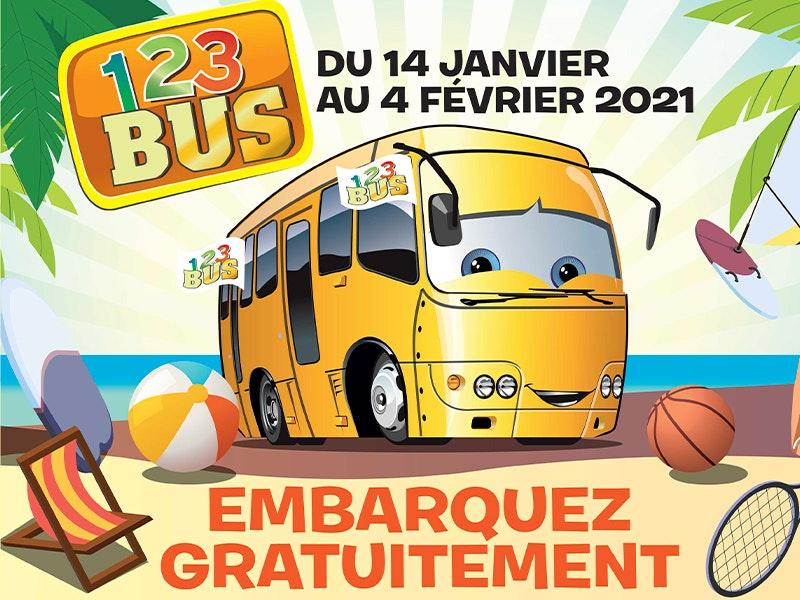 1609367726 imageagenda800x600 vacs ete bus 123