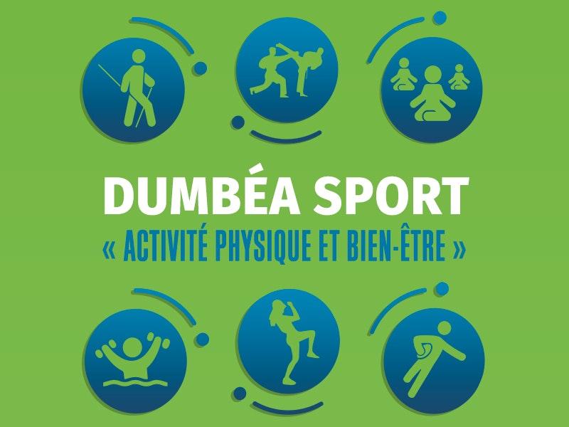 1611822888 pave dumbea sport site 2021