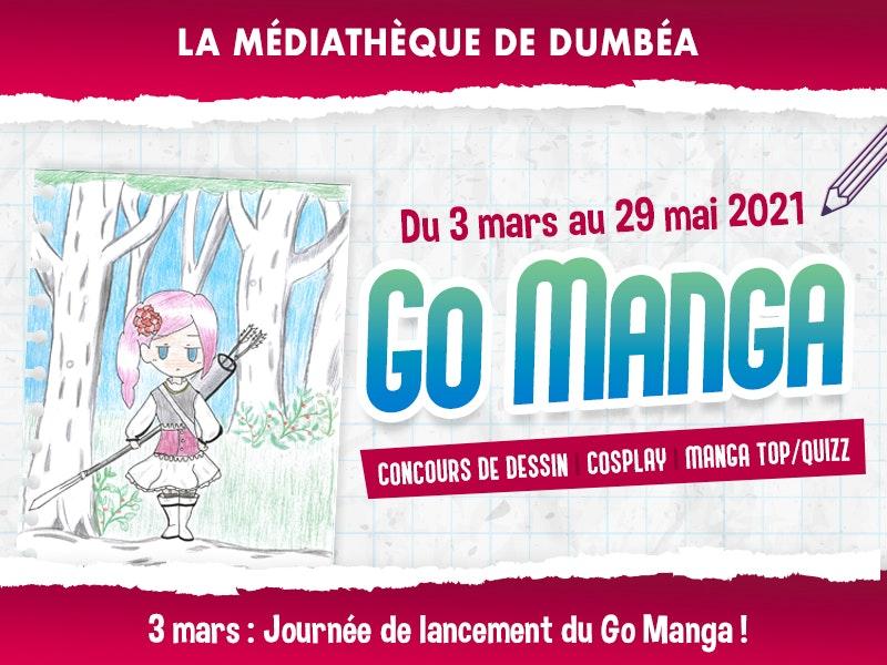 1614218671 agenda go manga event