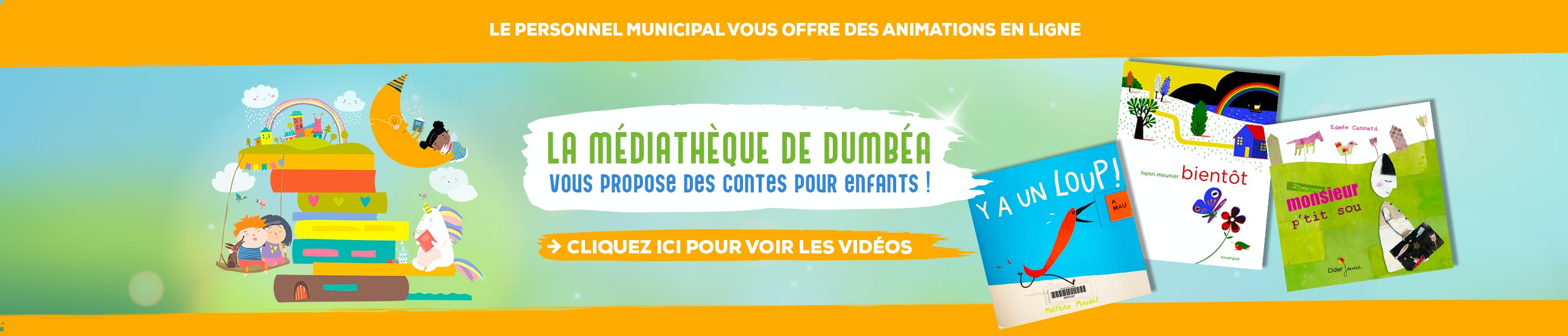 1617958380 slider site contes mediatheque