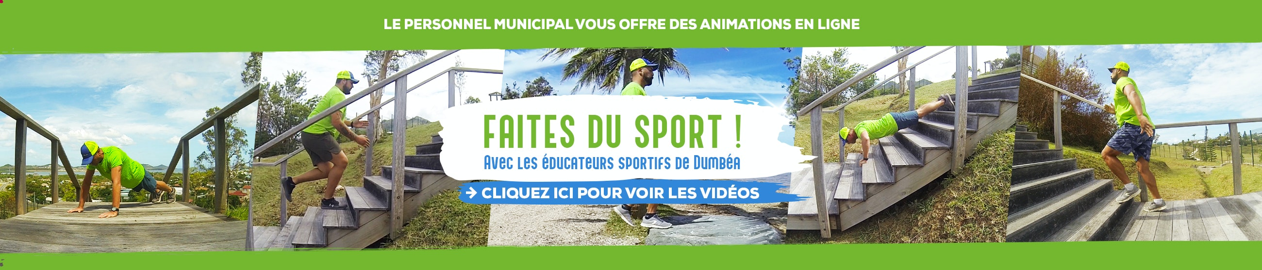 1617958451 slider site sport