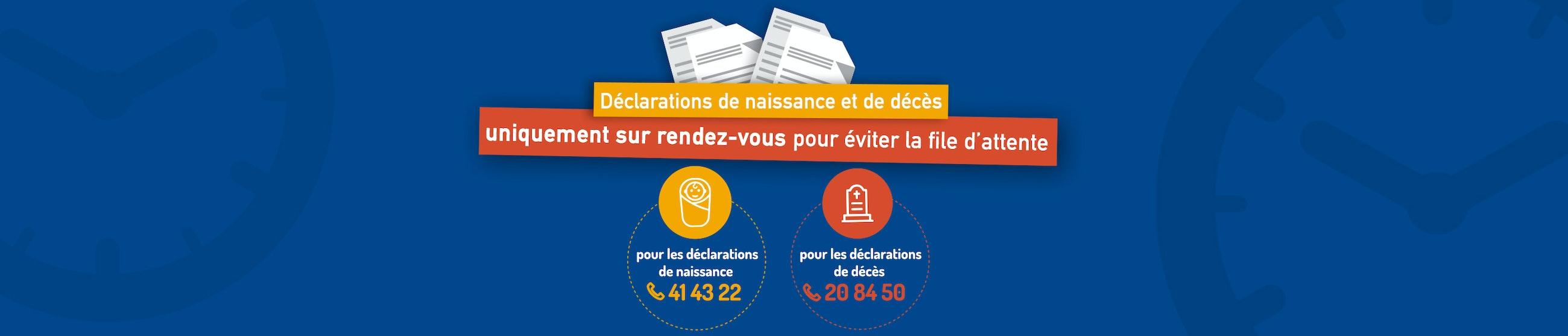 1618901008 slider site declaration naissance et deces