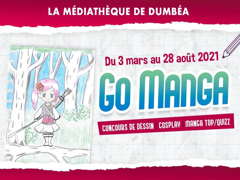 1618976803 agenda go manga event
