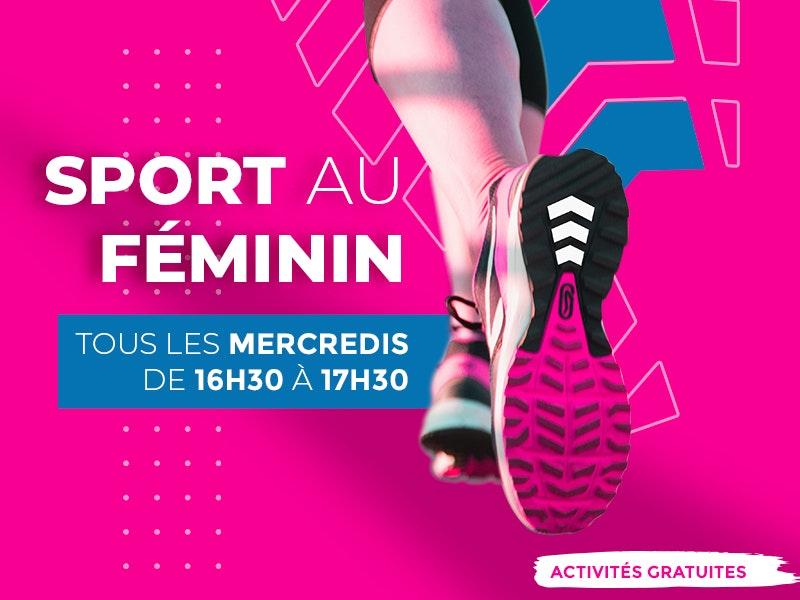 1620269484 agenda sport au feminin