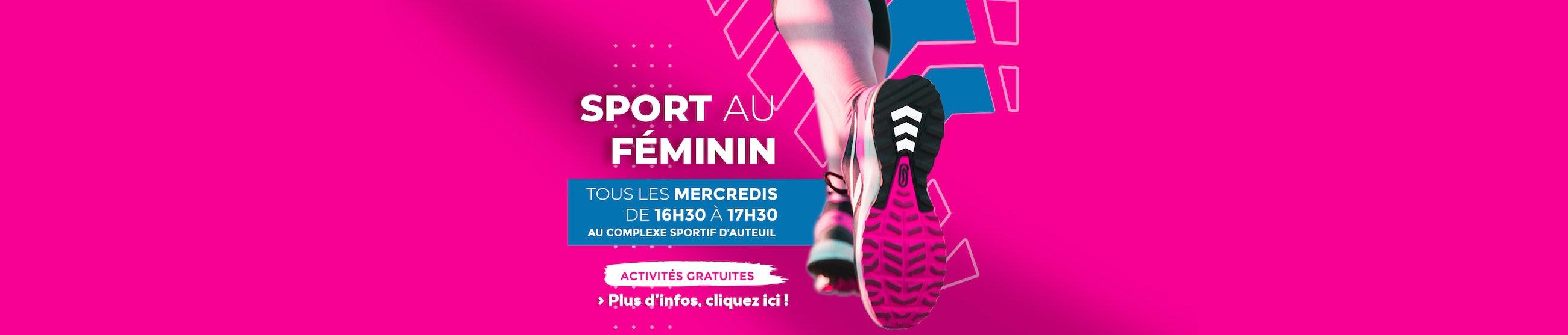 1620337744 slidersiteinternet2800x600 sport au feminin 2021