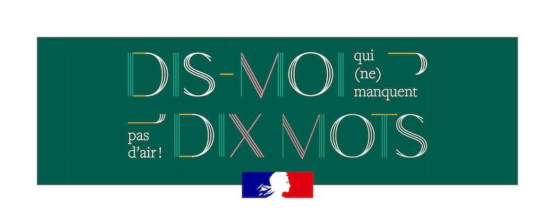 1621483408 0321dismoi10motsfranco