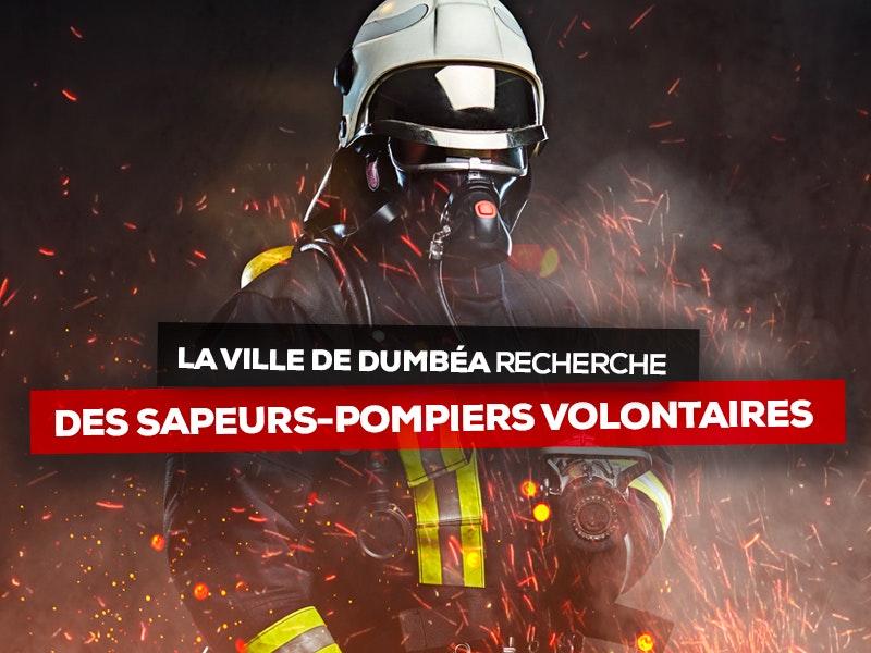 1623029475 pave site pompiers