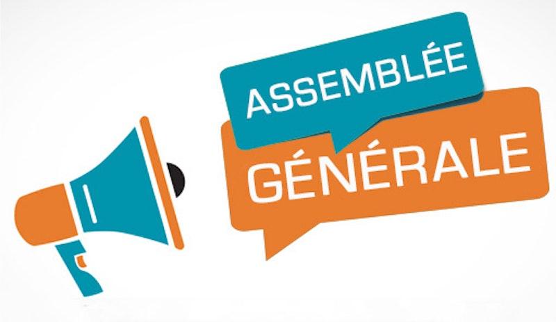 1623803228 assemblee generale 1