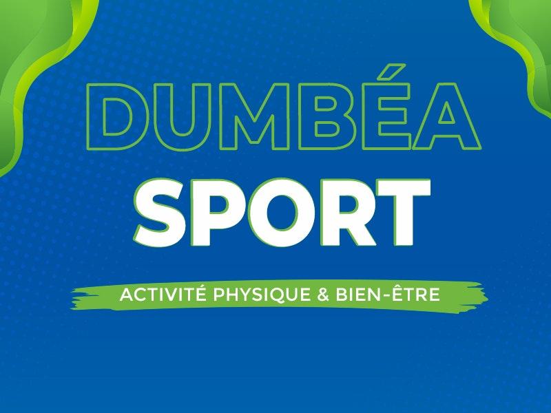 1624235519 actualite dumbea sport