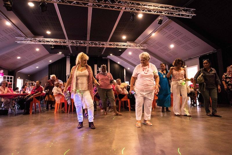 1628453207 the dansant senior 9
