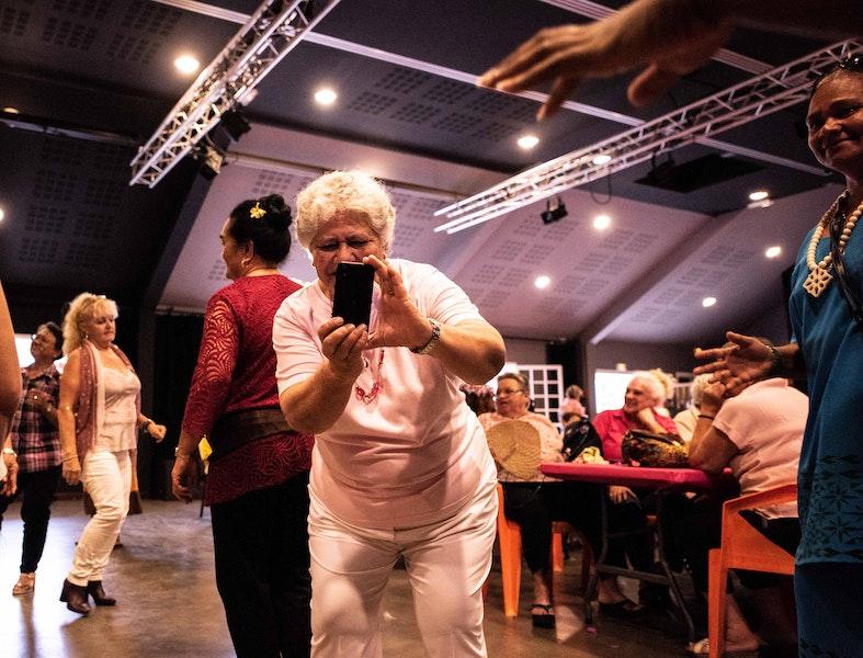 1628453519 the dansant senior 14