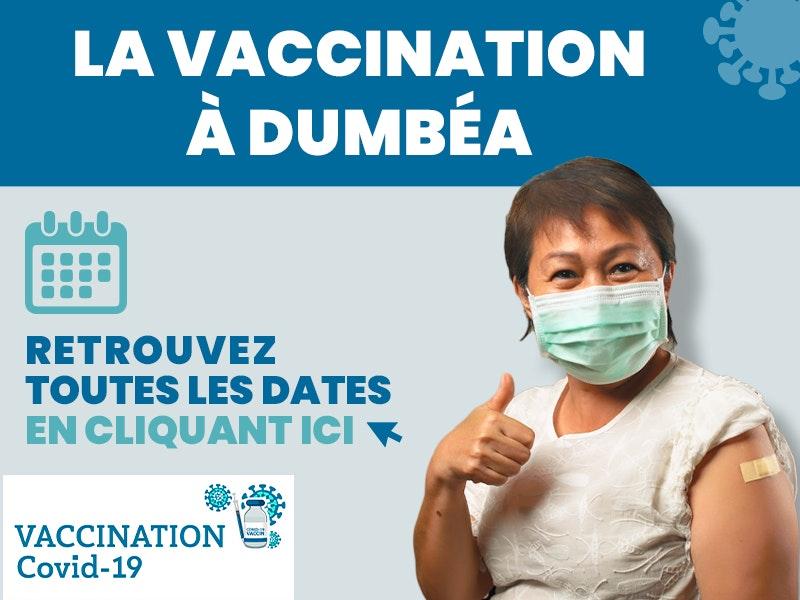 1632969013 pave actu vaccination dumbea v2