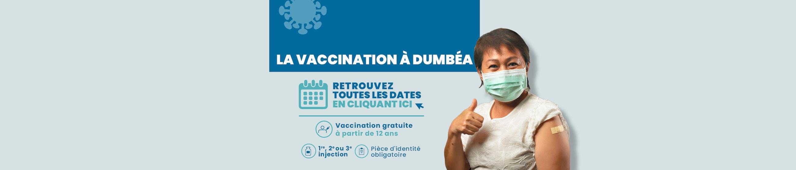 1632970494 slider site vaccination dumbea v2