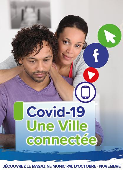 1633665320 decliwebn 81 intranet