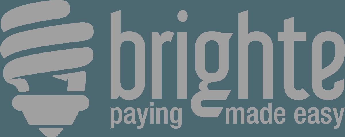Brighte Capital Logo