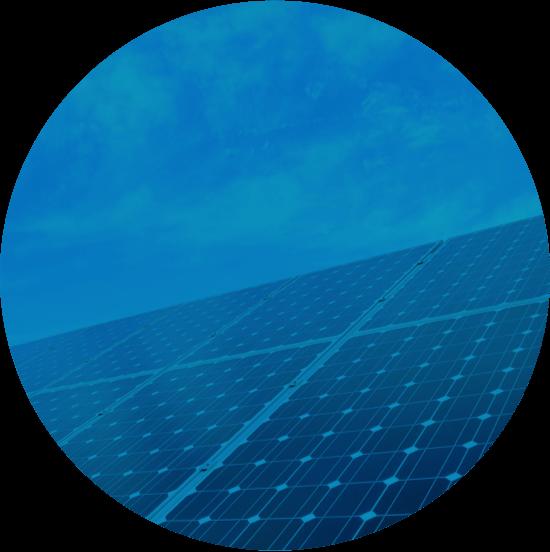 Solarzero