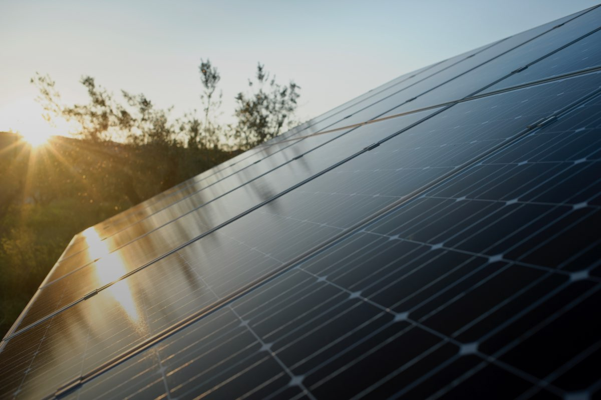 Careers at solarcity