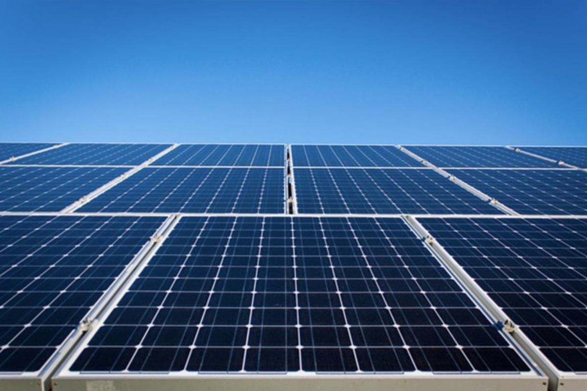Upper Clutha solar project backed by Govt green bank