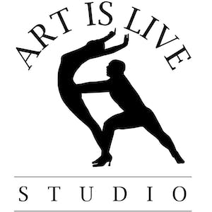 Art Is Live Studio