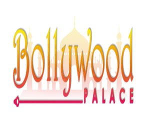 Bollywood Palace