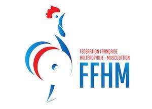 FFHM - Fédération Française d'Haltérophilie et Musculation