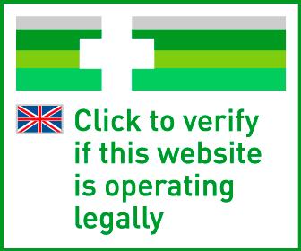 MHRA - Many - Online Pharmacy