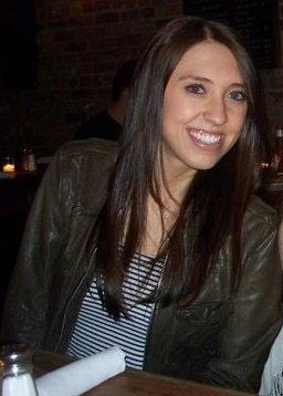 Alyssa Montemurro