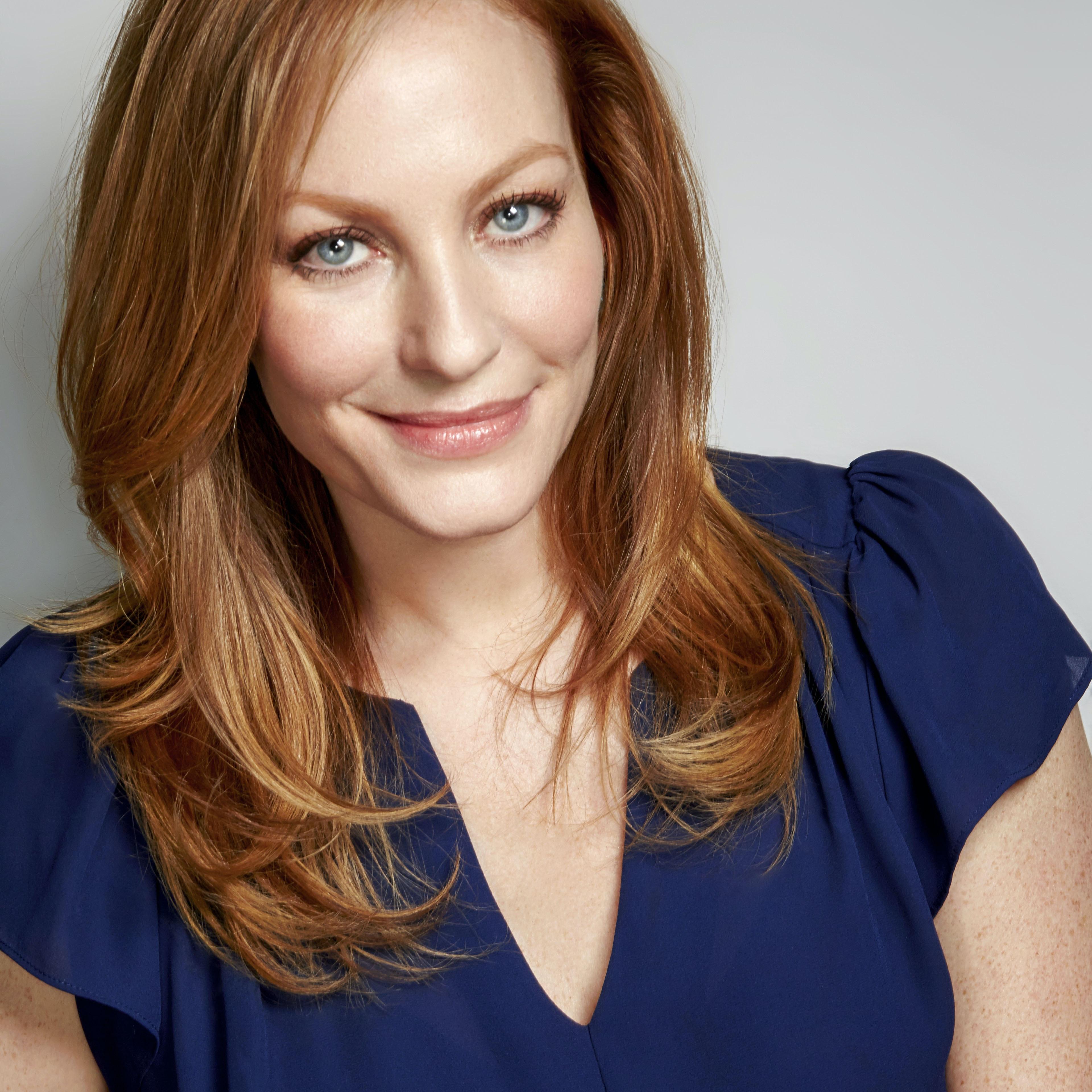 Cheryl Kramer Kaye