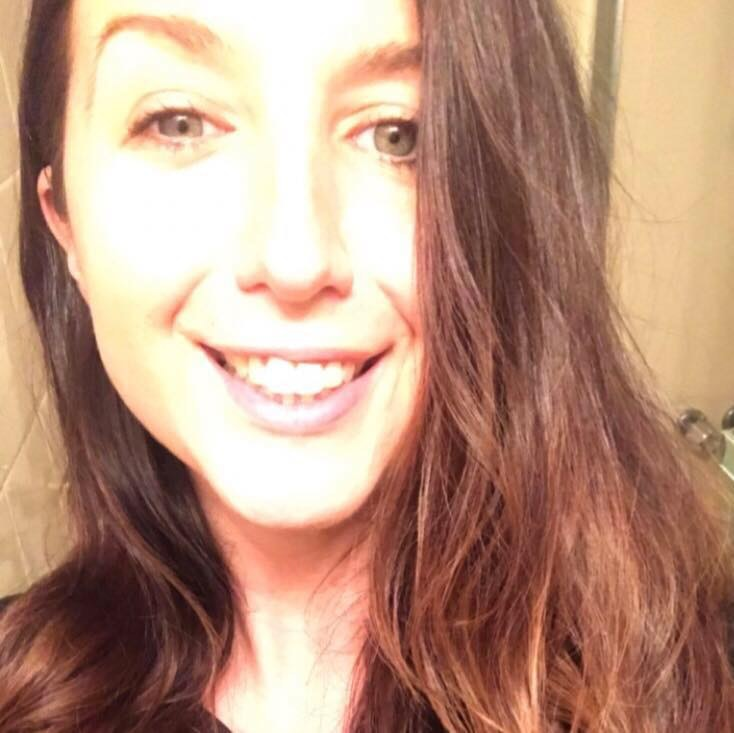 Kristin Granero