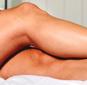 Everything You Need to Know About Laser Hair Removal