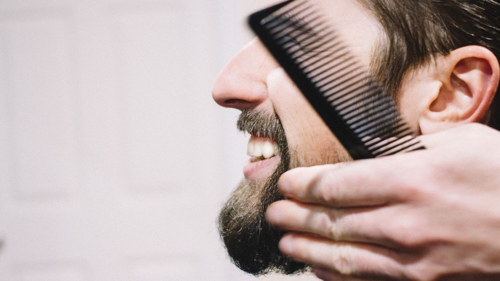 7 Grooming and Aesthetic Treatments Your Dad Would Be Thrilled to Receive For Father's Day