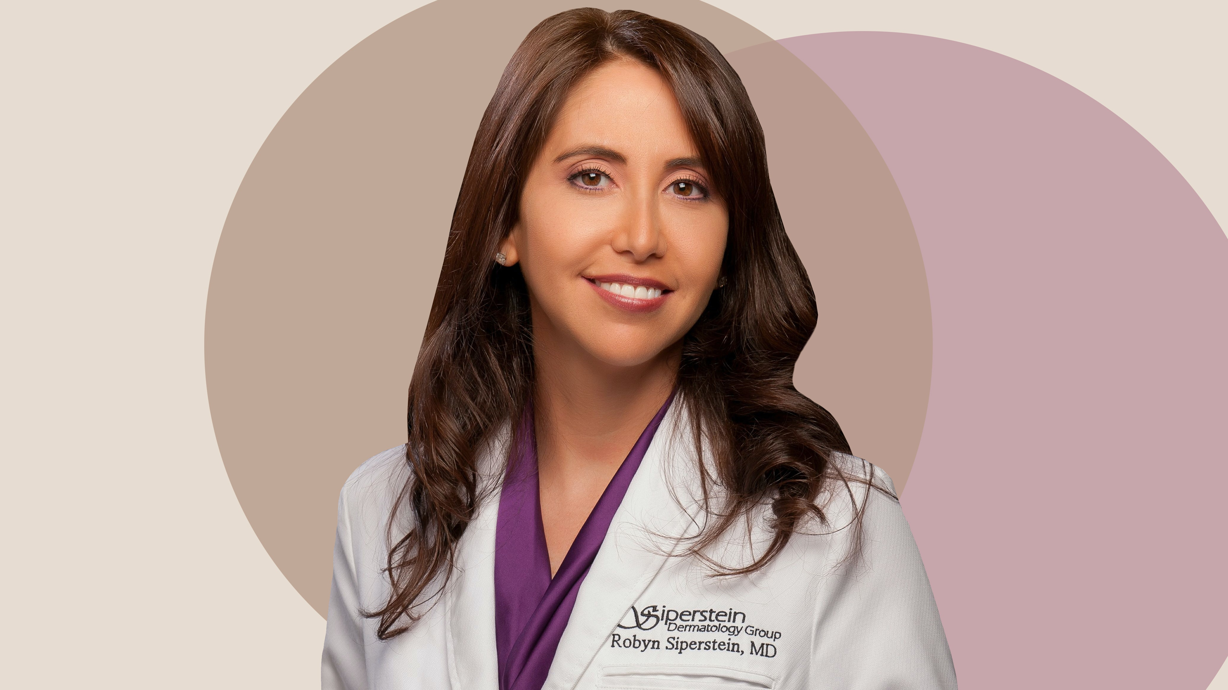 Florida Derm Dr. Robyn Siperstein on Aesthetics and the 1 Skincare Step Too Many People Forget