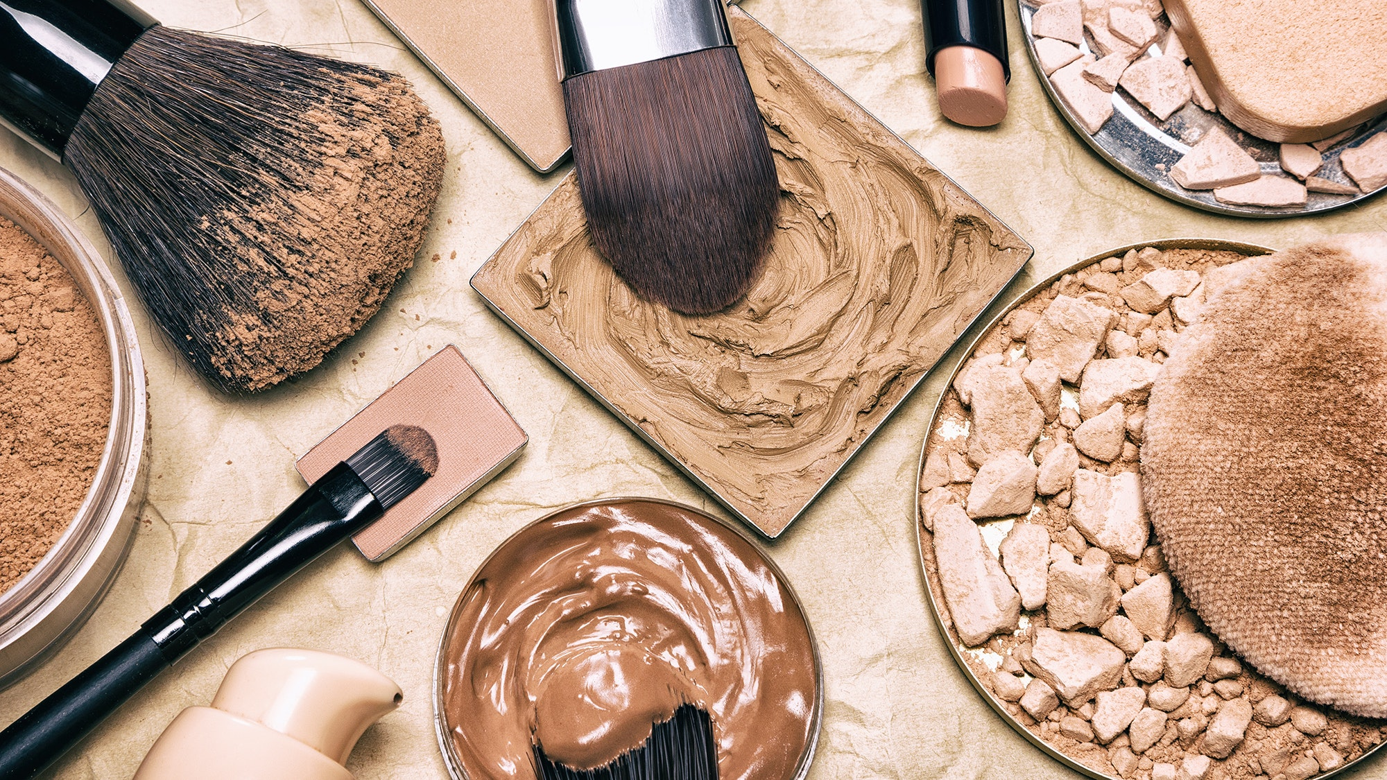 How to Do Your Makeup When You Have Melasma, According to a Professional Makeup Artist