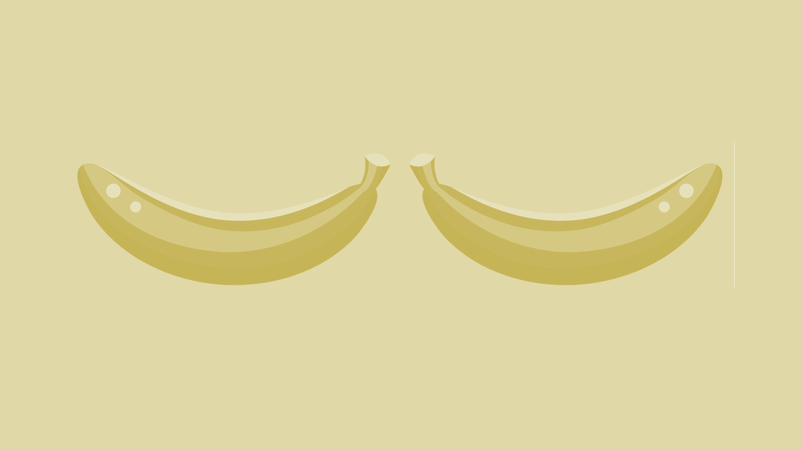 You Asked, We Answered: What Is a Banana Roll?