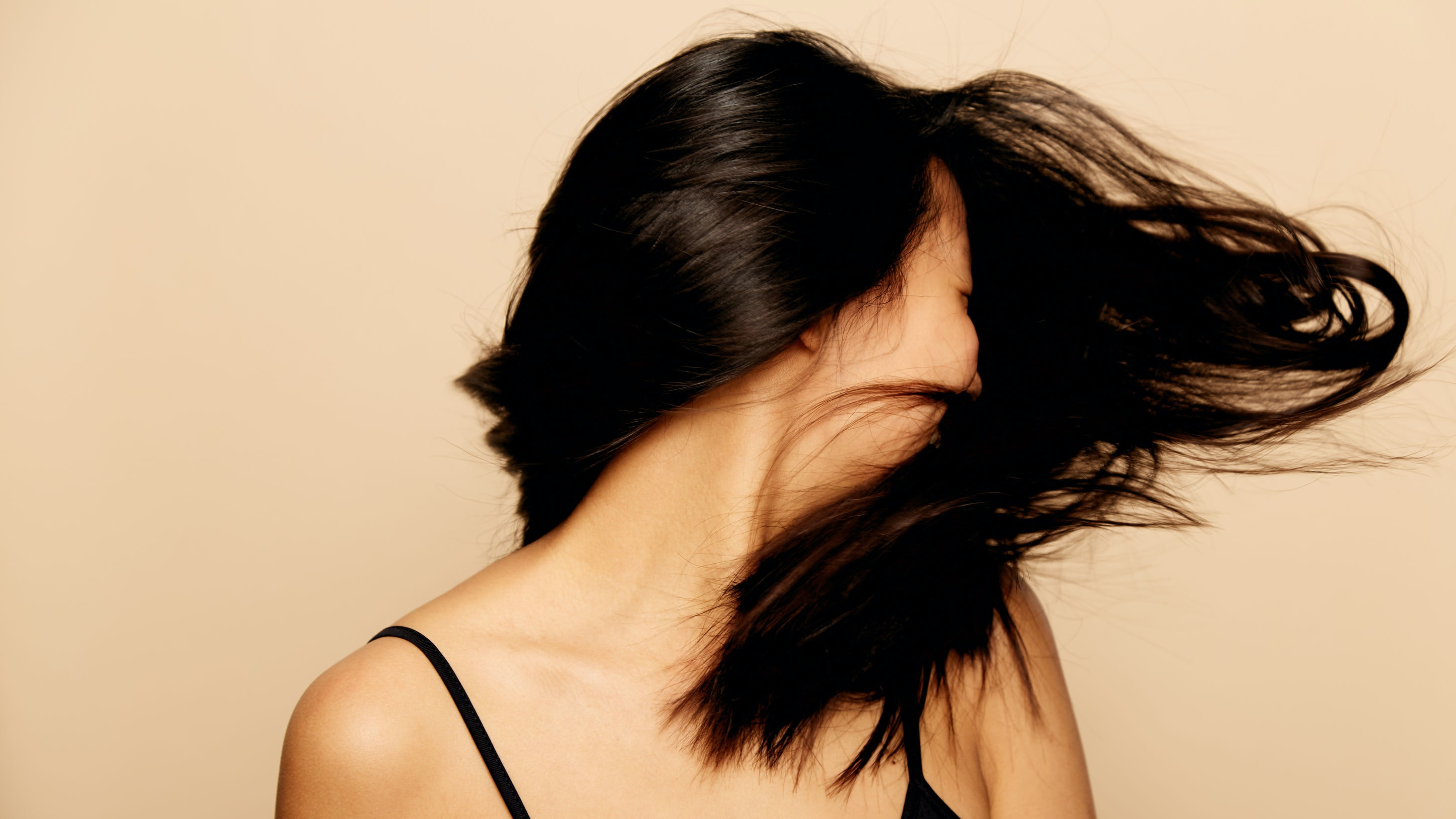 Spotlyte7: The Best Products For Thicker-Looking Hair