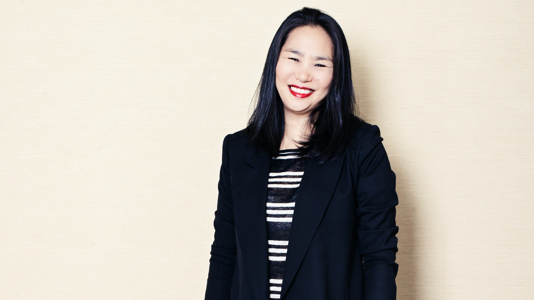 Vitamin C Serums, Cushion Compacts, and More Beauty Products Jin Soon Choi Loves