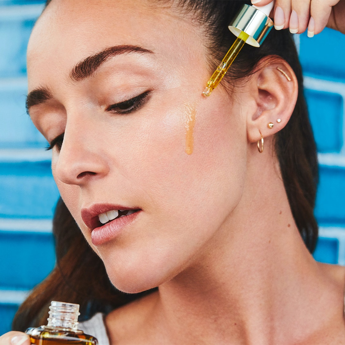 Booster Shots: 7 Seemingly Magical Serums That Will Supercharge Your Skincare Routine