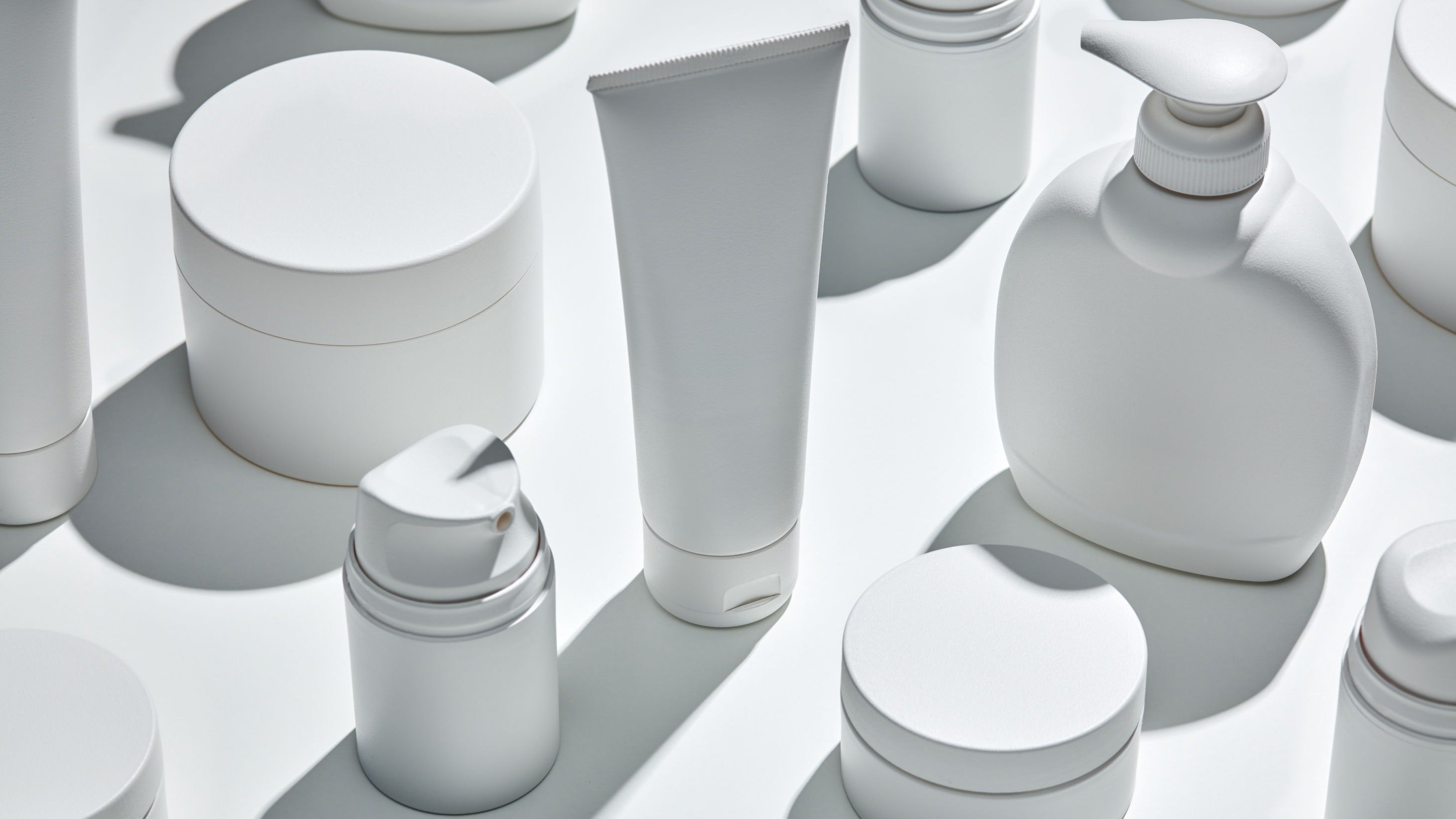 Why a Skincare Product's Packaging Could Be Just as Important as What's Inside