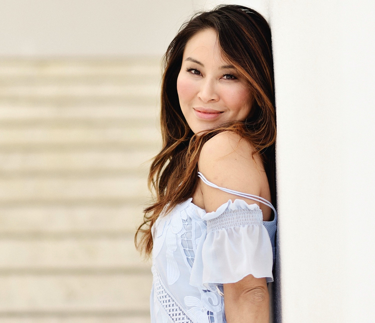 Dermatologist Dr. Annie Chiu on Her Thorough Skincare Routine, Injectables, and Advice for First-Timers