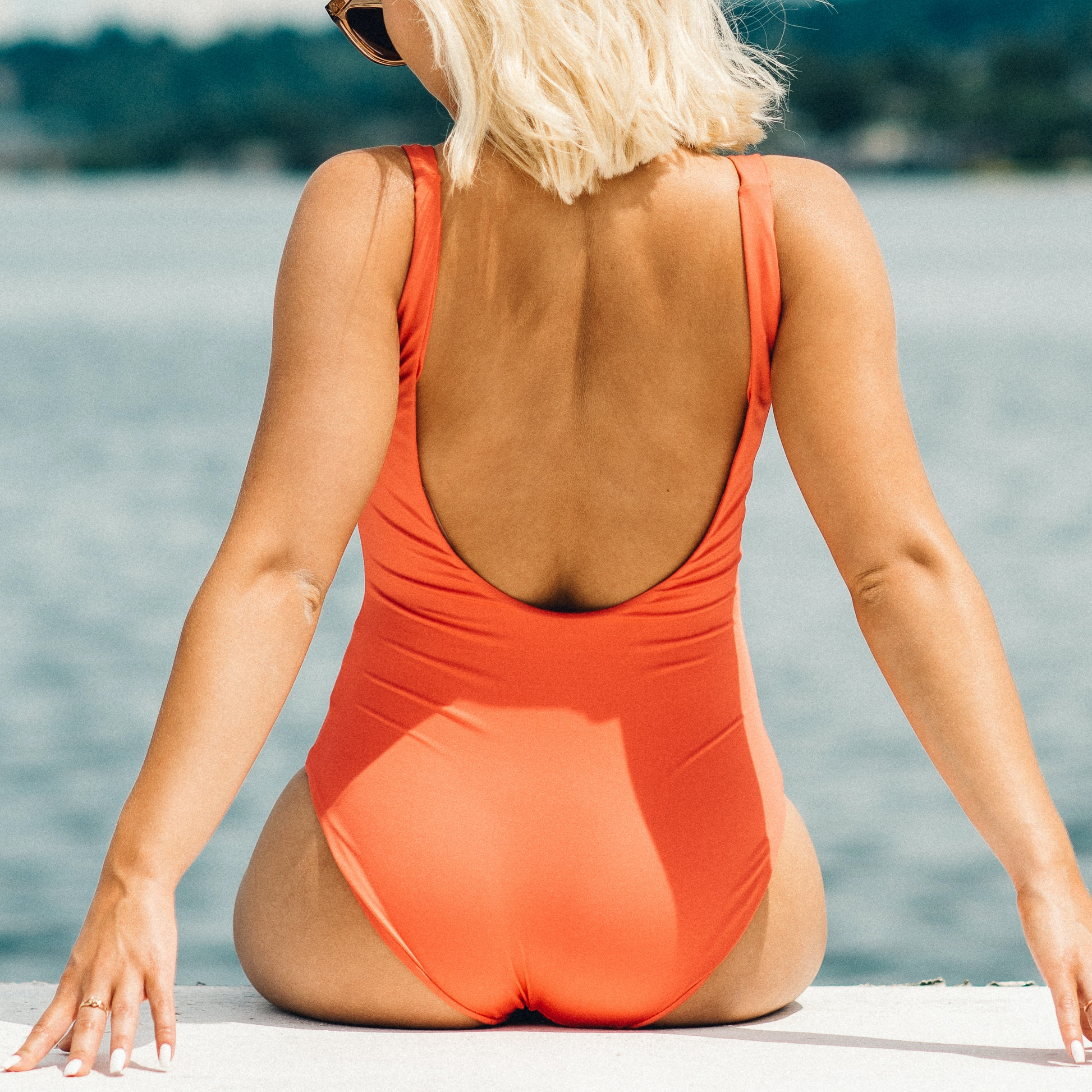 Bottoms Up: 6 Creams That Target Your Top Tush Concerns
