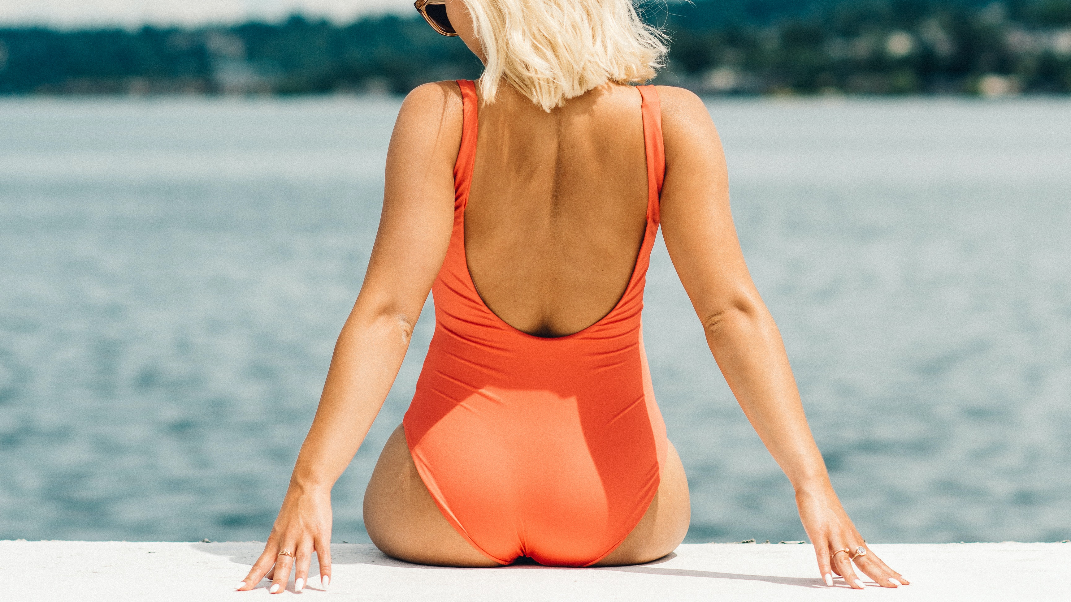 Bottoms Up: 7 Creams That Target Your Top Tush Concerns