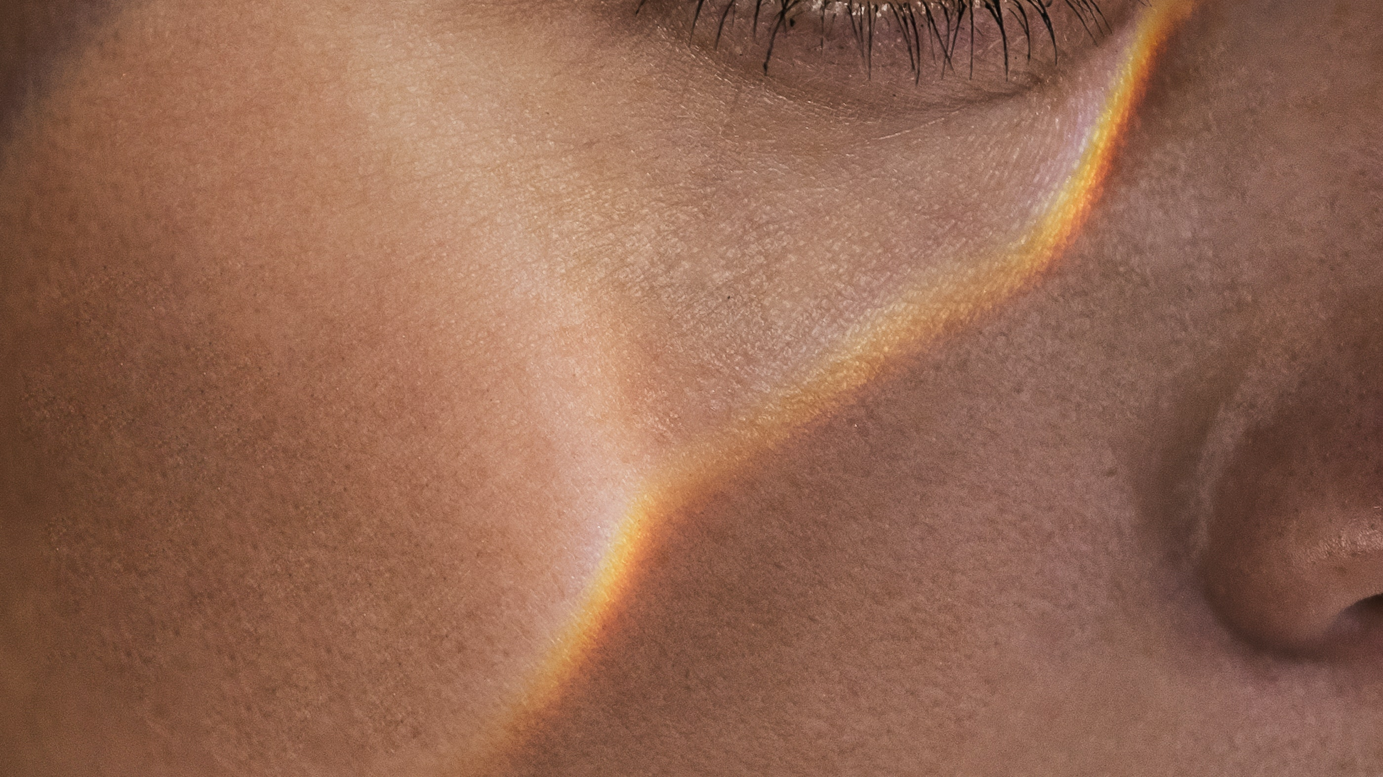 6 Lasers That Can Give You Better Skin — Fast