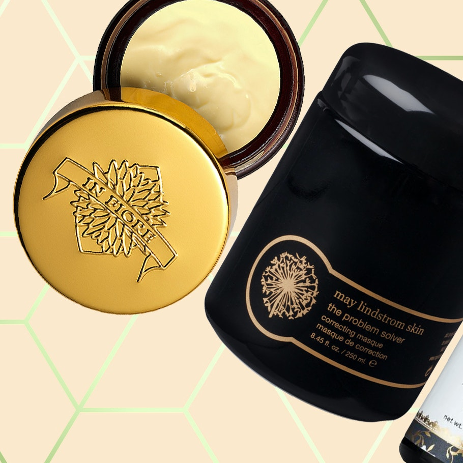 What You Need to Know Before Trying Organic Skincare — and 7 Formulas You'll Love
