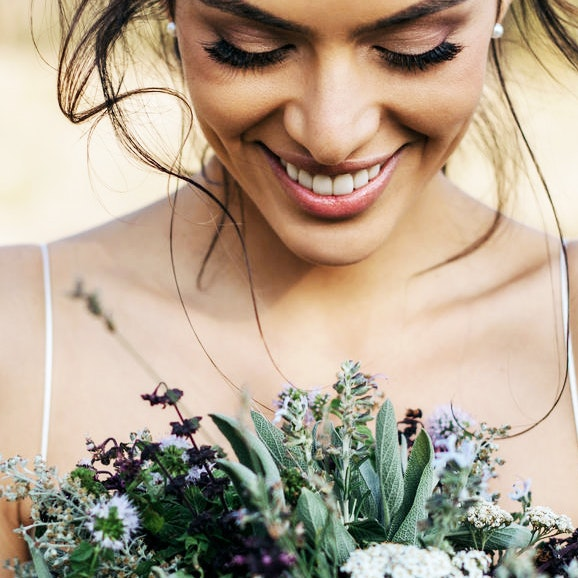 More Brides Are Opting for Injectable Treatments Before Their Big Day