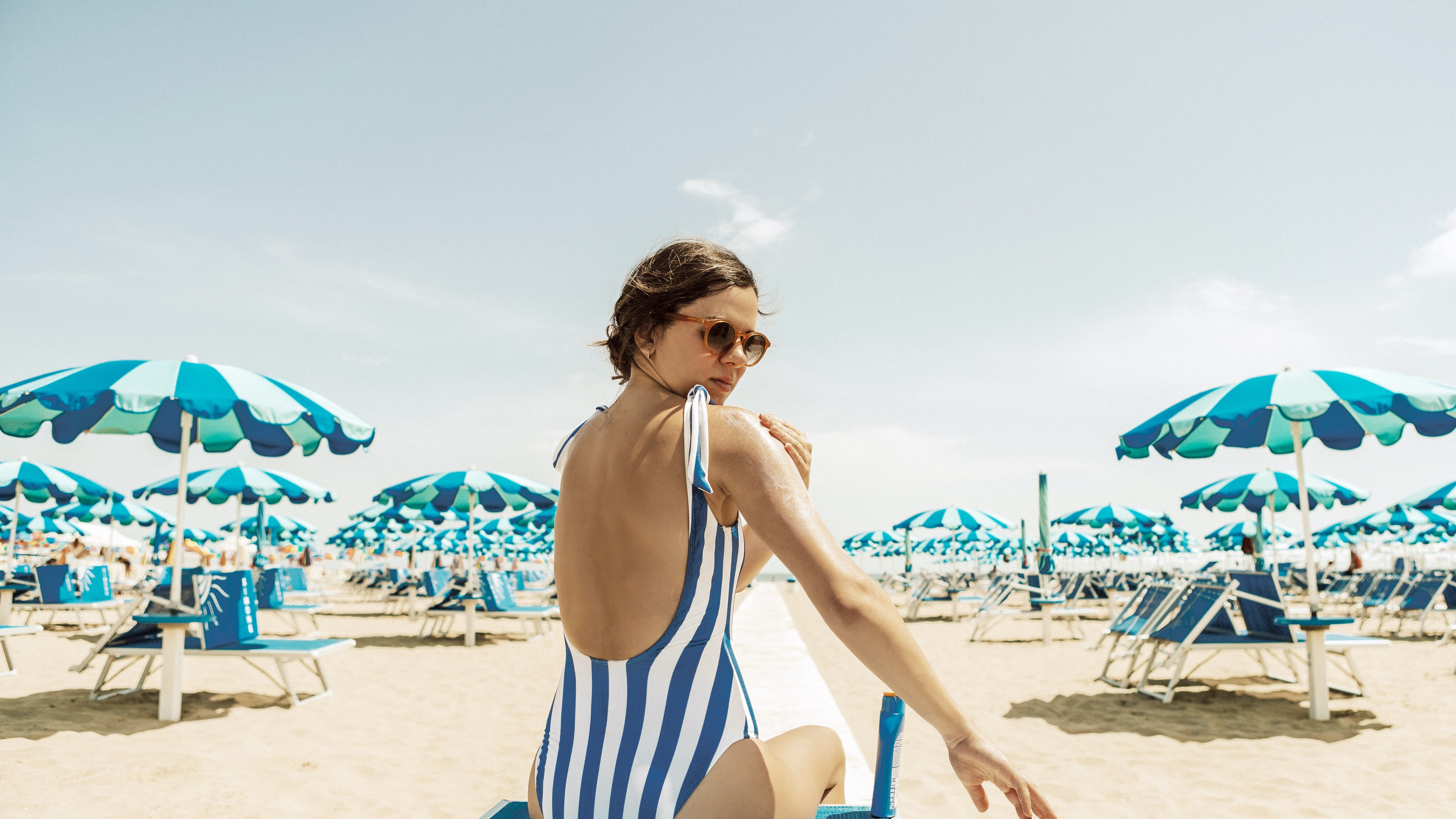 Forget What You Know About Sunscreen: 11 New Formulas You'll Actually Want to Wear